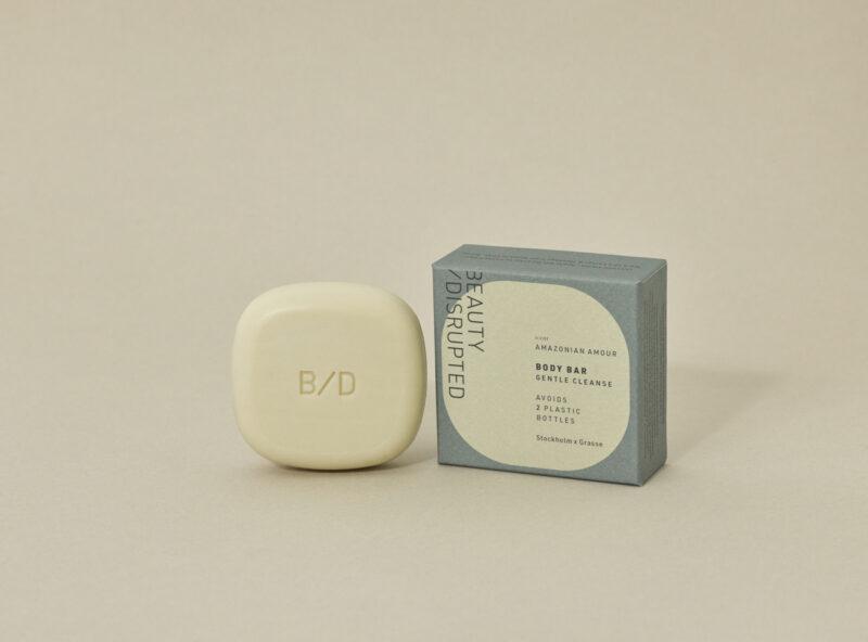 body soap for moisturizing