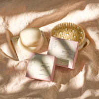 alpine glow body cleanse collection