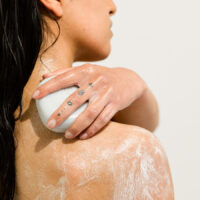 sensual body wash soap bar