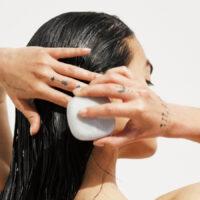 apres-shampoing femme