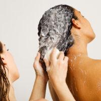 shampoo-normal-hair-amazonian-shampooing